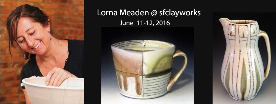 Lorna meaden960x360