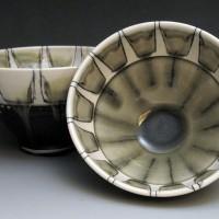 bowls-200x200