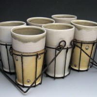 cup-caddy-200x200