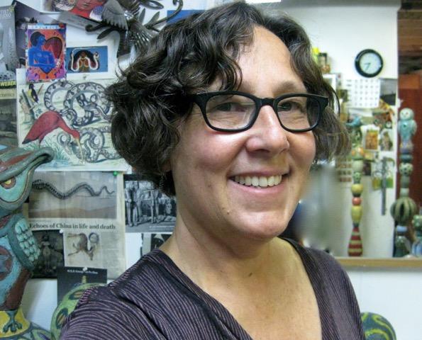 BarbaraVanderbeck