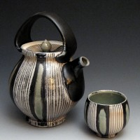 teapot-and-cup-200x200