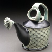 watering-can-2-200x200