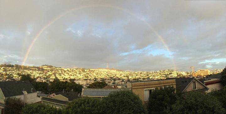 rainbowfb-72p