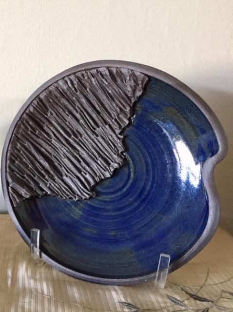 ceramic works